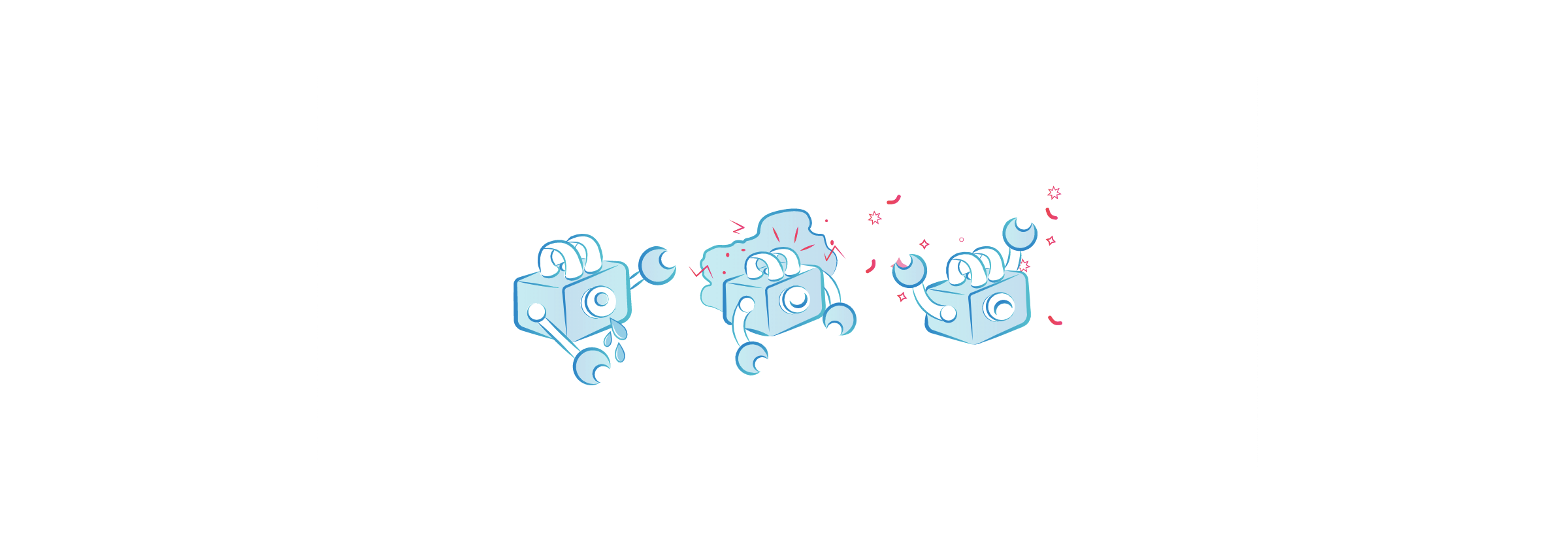 Feelsbot